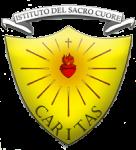Scuola Maria Schinina